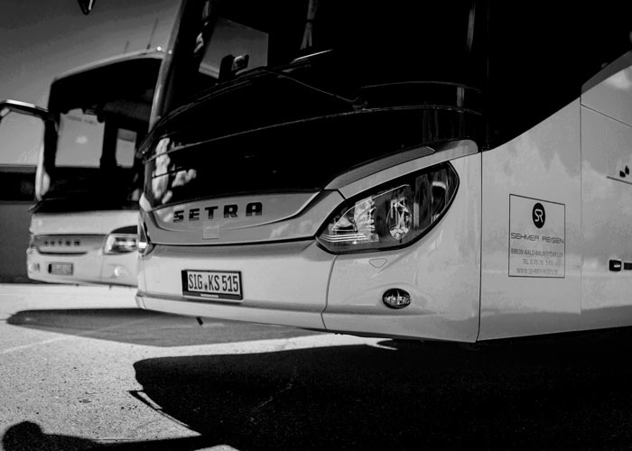Sehmer-Busunternehmen-Home-Black