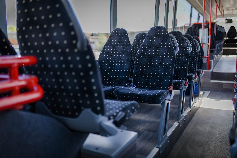 Sehmer-Reisen-Busreisen-shooting-32