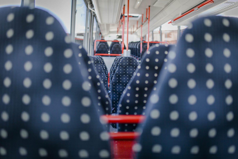 Sehmer-Reisen-Busreisen-shooting-36