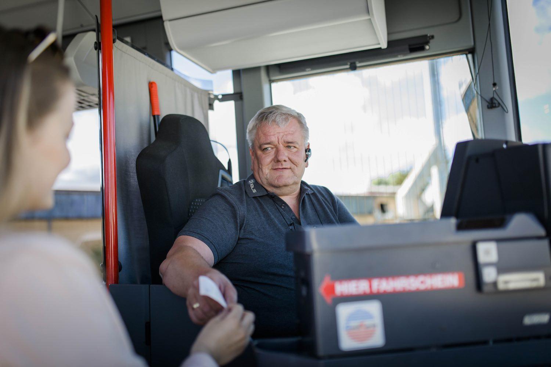 Sehmer-Reisen-Busreisen-shooting-40