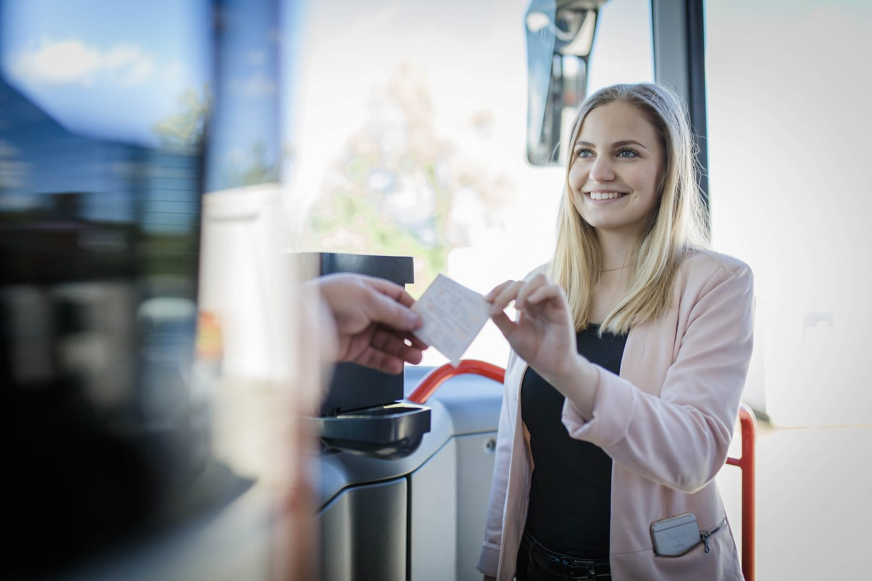 Sehmer-Reisen-Busreisen-shooting-41