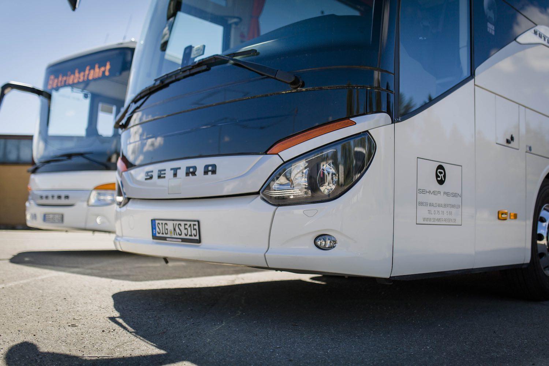 Sehmer-Reisen-Busreisen-shooting-45